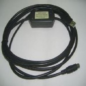 DATALOGIC 8-0737-17 | CABLE AUXILIARY PORT RS232 4.5M W/EAS