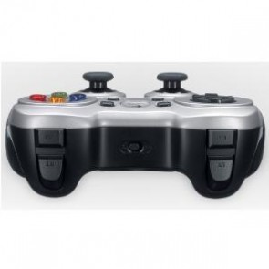 LOGITECH 940-000119 | F710 WIRELESS GAMEPAD