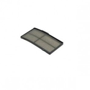EPSON V13H134A25 | ELPAF25 AIR FILTER SET