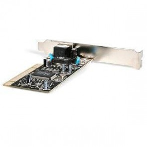 STARTECH ST1000BT32 | 1 Port PCI Gigabit Ethernet Adapter Card