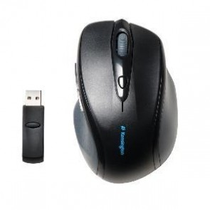KENSINGTON 72370 | PRO FIT FULL SIZE WIRELESS MOUSE
