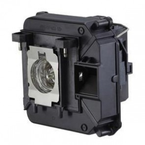 EPSON V13H010L68 | LAMP FOR EH-TW5900/TW6000/TW6000W