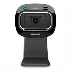MICROSOFT T4H-00004 | LifeCam HD-3000 - For Business