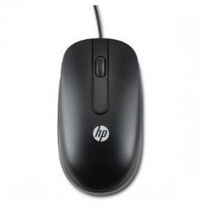 HP QY778AA | HP USB 1000dpi Laser Mouse