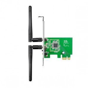 ASUS PCE-N15 | PCE-N15 N300 WIRELESS PCIE ADAPTER