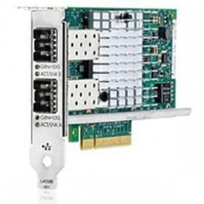HP 665249-B21 | Ethernet 10Gb 2P 560SFP+ Adptr