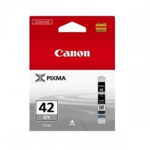CANON CLI42GY | CLI42GY Grey ink tank for PIXMA PRO100