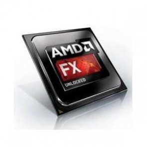 AMD FD8320FRHKBOX | FX-8320 AM3+ 3.5GHz (4.0GHz Turbo) 16MB