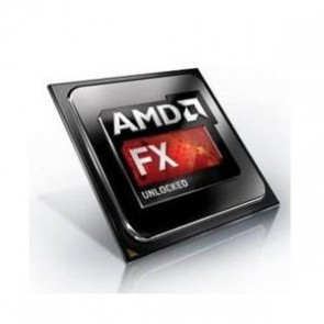 AMD FD8350FRHKBOX | FX-8350 AM3+ 4.0GHz (4.2GHz Turbo) 16MB