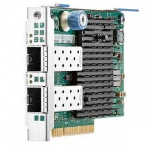 HP 665243-B21 | Ethernet 10Gb 2P 560FLR-SFP+ Adptr