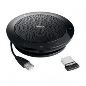 Jabra 7510-409 | Jabra SPEAK 510 USB & Bluetooth UC + Lin
