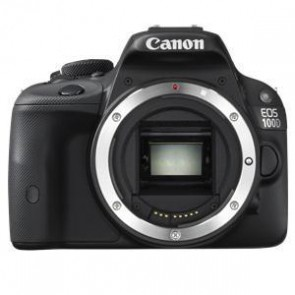 CANON 100DB | 100DB EOS 100D Body Only