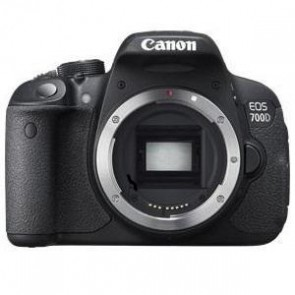 CANON 700DB   700DB EOS 700D Body Only