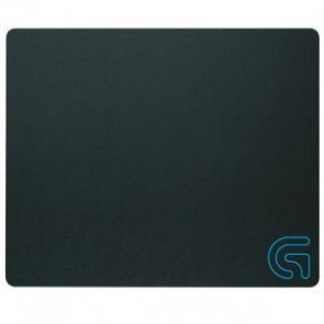 LOGITECH 943-000052 | G440 Hard Gaming Mouse Pad