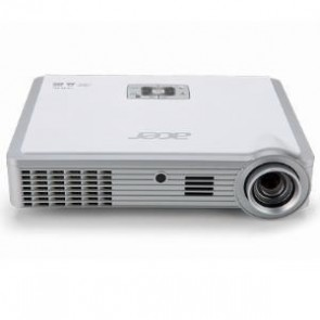 ACER MR.JG711.00A | K335 1000 Lumens WXGA Portable Projector