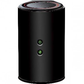 D-LINK DAP-1650 | Wireless AC1200 Dual Band Gb Range Extdr