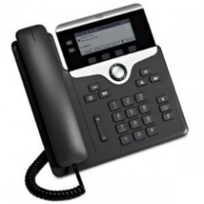 CISCO CP-7821-K9= | Cisco UP Phone 7821