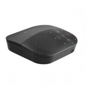 LOGITECH 980-000744 | Logitech P710e Mobile Speakerphone