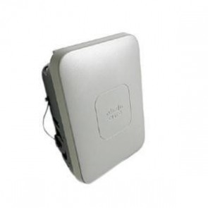 CISCO AIR-CAP1532I-Z-K9 | 802.11n Low-Profile Outdoor AP  Int Ant