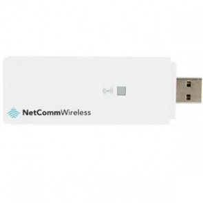 NETCOMM NP930 | NP930 - AC Dual Band WiFi USB Adapter