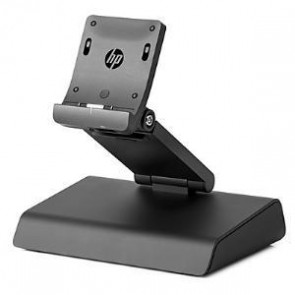 HP F3K89AA | HP Retail Expansion Dock for Elitepad