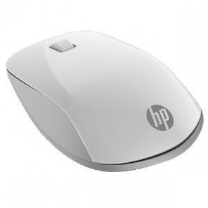 HP E5C13AA | HP Z5000 Bluetooth Mouse