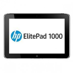 HP G1W34PA | ElitePad 1000 Z3795 4GB 128GB W8P