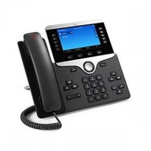CISCO CP-8841-K9= | UC Phone 8841