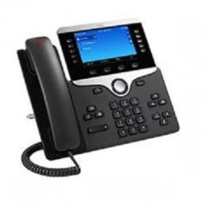 CISCO CP-8851-K9= | UC Phone 8851