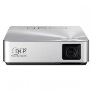 ASUS S1 | S1 MOBILE LED PROJECTOR