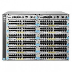 HP J9822A | 5412R zl2 Switch