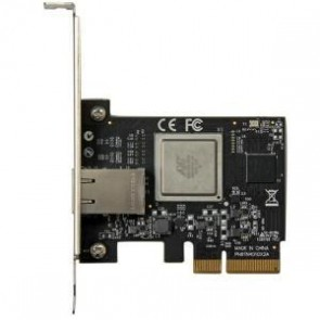 STARTECH ST10000SPEX | PCIe 10 Gigabit Ethernet Network Card