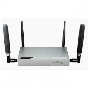 D-LINK DWR-925 | 4G LTE VPN Router with SIM Card Slot