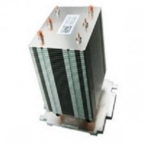 DELL 412-AAFB | Kit - 120W Heatsink for PowerEdge R630