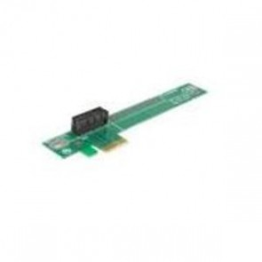 CISCO UCSC-PCI-1C-240M4= | RIGHT PCI RISER BD (RISER 1) 2ONBD SATA