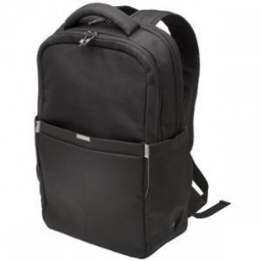 ACCO 62617 | LS150 15.6IN BACKPACK - BLACK