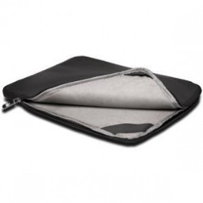 ACCO 62619 | LS440 14.4IN LAPTOP SLEEVE - BLACK