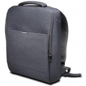 ACCO 62622 | LM150 15.6IN LAPTOP BACKPACK - GREY