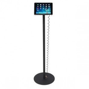ACCO 97400   FLOOR STAND FOR TABLETS