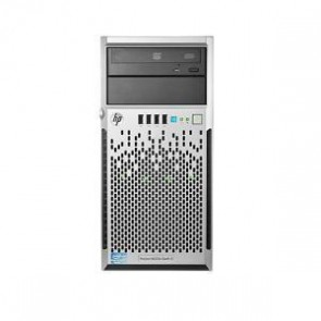 HPE 768748-371 | HP ML310EGEN8V2 I3-4150 ENTRY NHP AP SVR