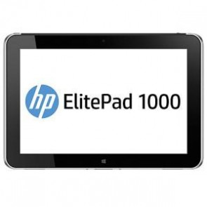 HP L9A94PA | ElitePad 1000 G2 w/ Health Care Jacket