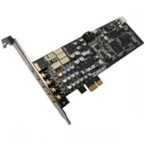 ASUS XONAR_DX/XD/A | XONAR DX PCIE SOUND CARD