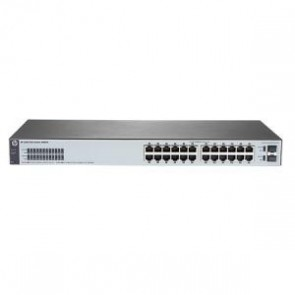 HPE J9980A | HP 1820-24G Switch