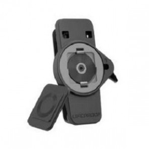 OTTERBOX 78-50357 | LifeActiv BeltClip with QuickMount Black