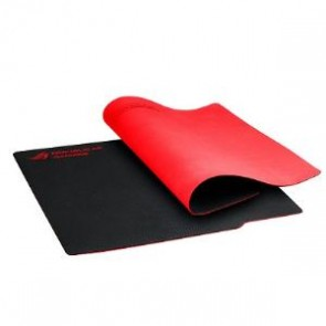 ASUS NS01-1A ROG WHETSTONE | ROG WHETSTONE GAMING MOUSE PAD