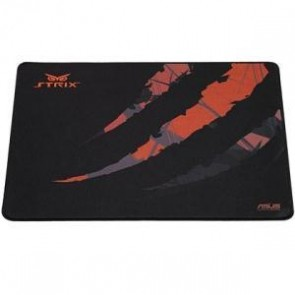 ASUS STRIX GLIDE CONTROL | STRIX GLIDE CONTROL GAMING MOUSE PAD