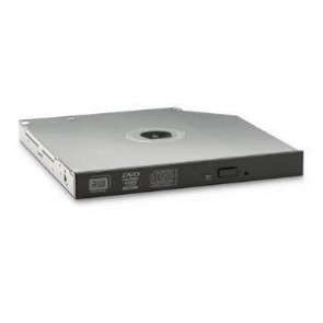 HP K3R64AA | HP 9.5MM SLIM SUPERMULTI DVD WRITER