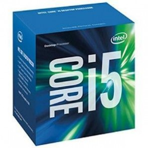 INTEL BX80662I56500 | CORE i5-6500 3.20GHZ
