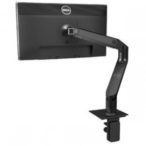DELL 452-11657 | DISPLAYS DELL SINGLE-ARM STAND MSA14