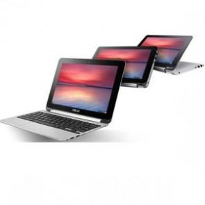 ASUS C100PA-FS0009 | C100PA 10.1IN TOUCH CONVERTIBLE CHROMEBO